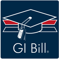 GI Bill Icon